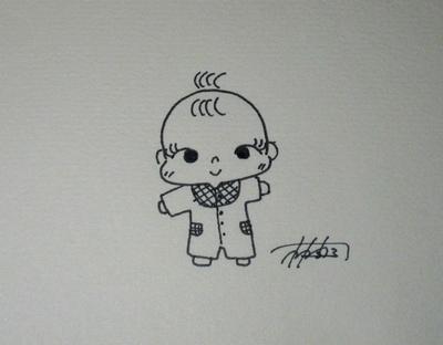 shijimi_chan_20120530.JPG