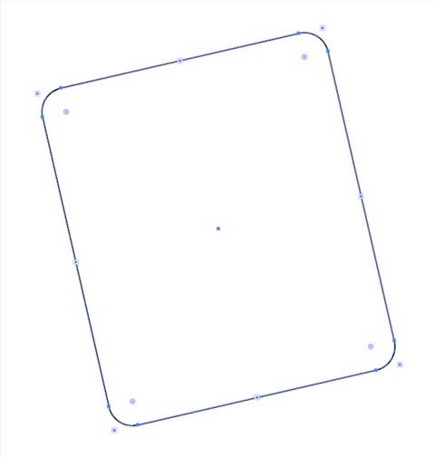 IllustratorCC2015_20150716_02.png