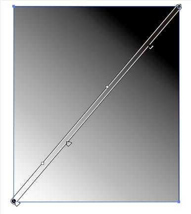 IllustratorCC2015_20150716_04.png