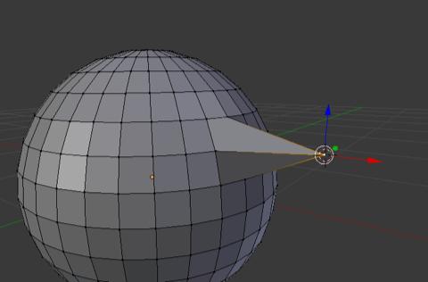 3D modeling 20140809 02