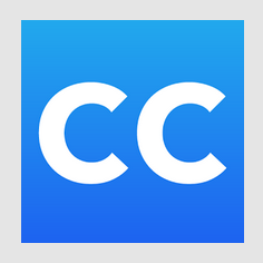 camcard_20150529-1.png