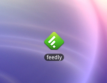 feedly_for_android_20130903-1.png