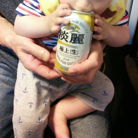 hitsuji_kun_20150613.jpg