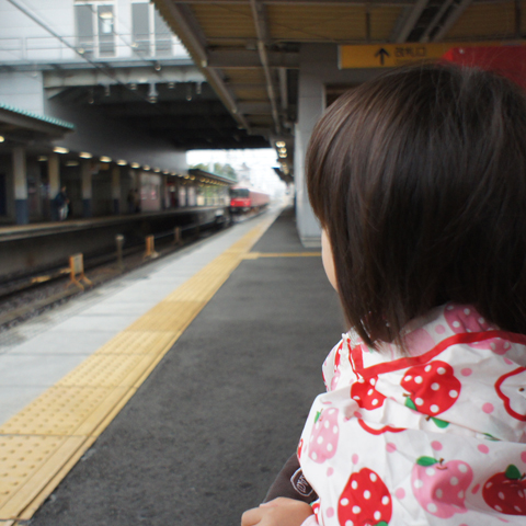 shijimi_chan_20141114.JPG