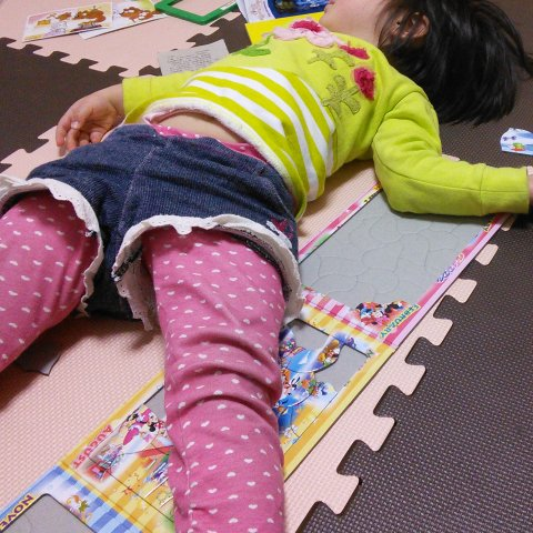 shijimi_chan_20150123.jpeg
