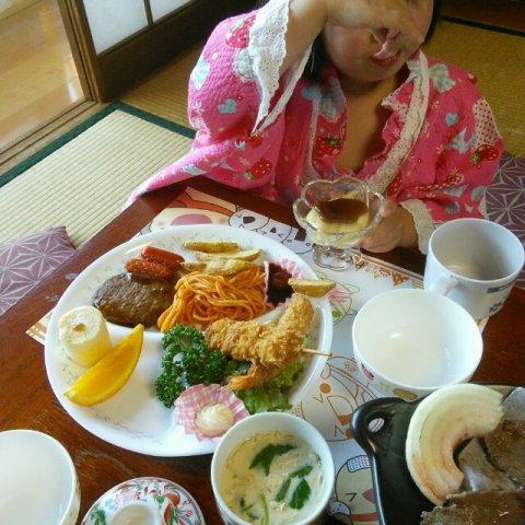shijimi_chan_20150613.jpg