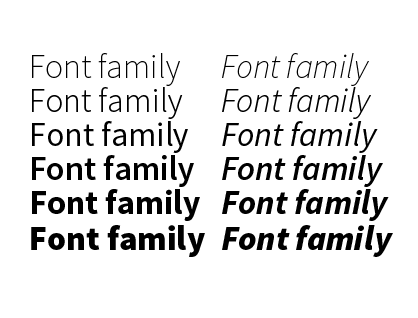 study_font_20160203_04.png