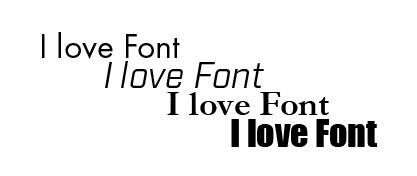 study_font_20160203_07.png
