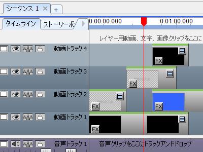 Videopad 20150323 2